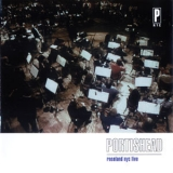 Portishead - Roseland Nyc Live '1998