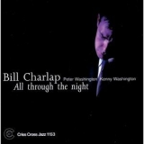 Bill Charlap - All Through The Night '1997