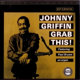 Johnny Griffin - Grab This! '1962