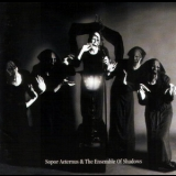 Sopor Aeternus & The Ensemble of Shadows - Dead Lovers' Sarabande (Face Two) '1999