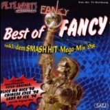 Fancy - Best Of Fancy '1998