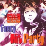 Fancy - Hit Party '1998