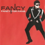 Fancy - Fancy For Fans '2001