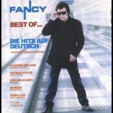 Fancy - Best Of... Die Hits Auf Deutsch '2003