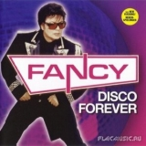 Fancy - Disco Forever '2009
