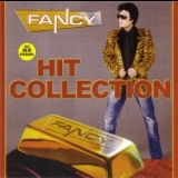 Fancy - Hit Collection '2009