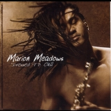 Marion Meadows - Dressed To Chill '2006