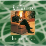 Kim Waters - Home For Christmas '1994