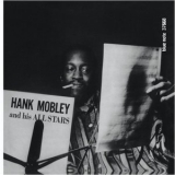 Hank Mobley - Hank Mobley & His All Stars '1957
