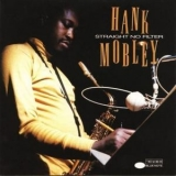 Hank Mobley - Straight No Filter (connoisseur Seris) (1963-66) '2001