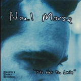 Neal Morse - It's Not Too Late '2001