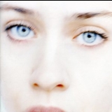Fiona Apple - Tidal (enhanced-CD) '1996
