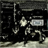 Allman Brothers Band, The - At Fillmore East '1971