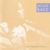 Joan Baez - In Concert Part 2 '1963