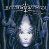 Agathodaimon - Serpent's Embrace (CD2) '2004