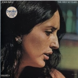 Joan Baez - The First 10 Years '1970