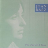 Joan Baez - One Day At A Time '1970