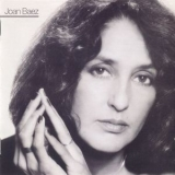 Joan Baez - Honest Lullaby '1977