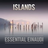Ludovico Einaudi - Islands: Essential Einaudi (2CD) '2011