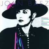 Joan Baez - Speaking Of Dreams '1989