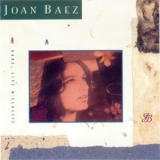 Joan Baez - Rare, Live & Classic (disc 2 Of 3) '1993