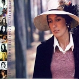 Joan Baez - The Complete A&m Recordings Disc 4 '2003