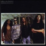Alice In Chains - Working Class Heros '1996
