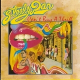 Steely Dan - Can't Buy A Thrill (1998, Remaster) '1972
