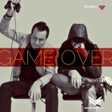 Heatbeat - Game Over '2013