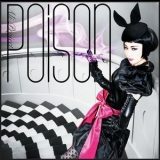 Ali Project - Poison '2009