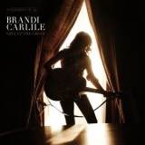 Brandi Carlile - Give Up The Ghost '2009