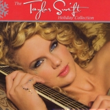 Taylor Swift - Sounds Of The Season '2007