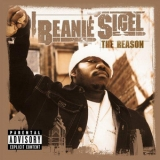 Beanie Sigel - The Reason '2003