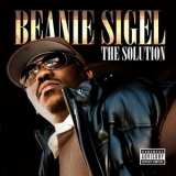 Beanie Sigel - The Solution '2007