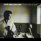 John Mellencamp - Your Life Is Now '1998