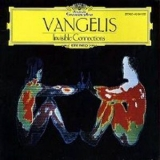 Vangelis - Invisible Connections '1985