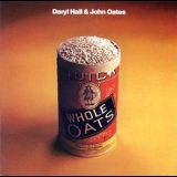Hall & Oates - Whole Oates '1972