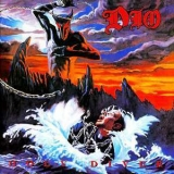Dio - The Singles Box Set (disc 1) '2012