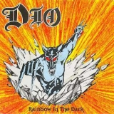Dio - The Singles Box Set (disc 2) '2012
