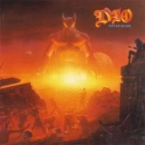 Dio - The Singles Box Set (disc 3) '2012