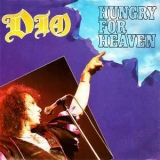 Dio - The Singles Box Set (disc 7) '2012