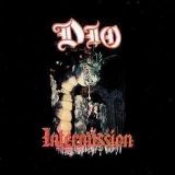 Dio - The Singles Box Set (disc 14) '2012