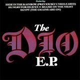 Dio - The Singles Box Set (disc 9) '2012