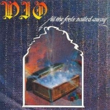 Dio - The Singles Box Set (disc 11) '2012