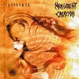Malevolent Creation - Envenomed '2000
