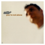 Atb - You're Not Alone [EP] '2002