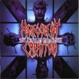 Malevolent Creation - In Cold Blood '1997