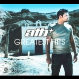 ATB - Greatest Hits (2CD) '2011