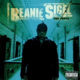 Beanie Sigel - The Truth '2000