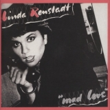 Linda Ronstadt - Mad Love '1980